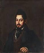 El periodismo, José de Larra