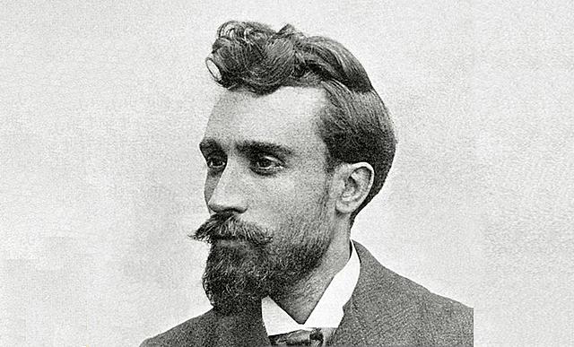 Ignasi Iglsésias