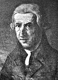 Rafael d'Amat i de cortada