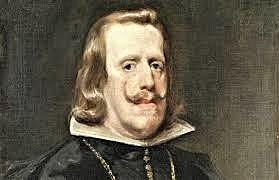 Felip IV intenta posar fi a la decadència