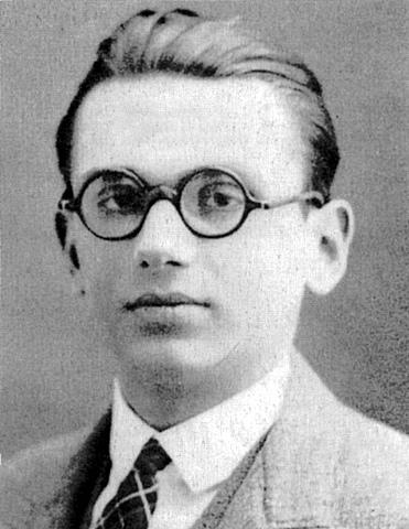 Математические основы Курта Гёделя