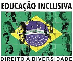 Implementadas estratégias para a disseminação dos referenciais da educação inclusiva no país