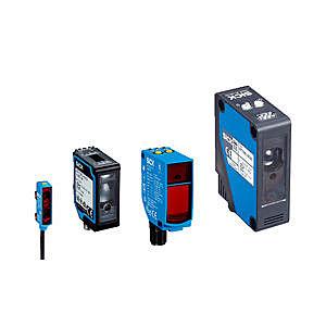 Espectrómetros con detectores fotoeléctricos.