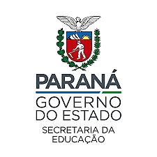 Educação especial  integrada à organização das Secretarias de Estado da Educação