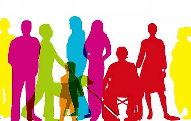 Primeiras Associações de Pais e Pessoas com Deficiência