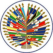 Protocolo Adicional  à Convenção do Pacto Internacional dos Direitos econômicos, Sociais e Culturais – Protocolo de San Salvador