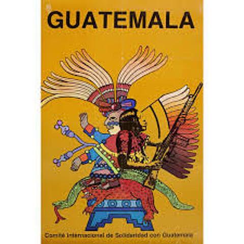 Convenção Interamericana para a Eliminação de Todas as Formas de Discriminação Contra as Pessoas Portadoras de Deficiência - Convenção da Guatemala