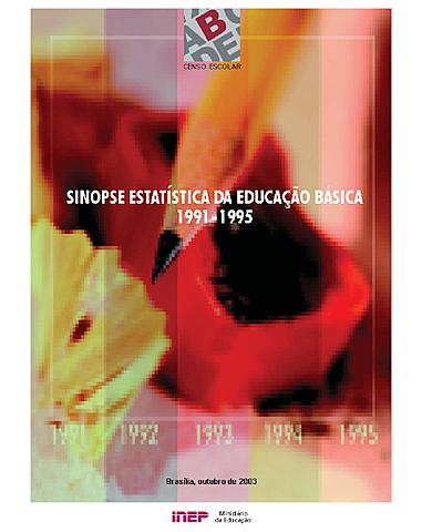 Parâmetros Curriculares Nacionais para a Educação Básica