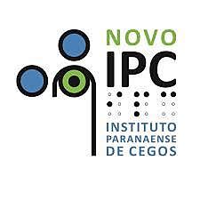 Instituto Paranaense de Cegos