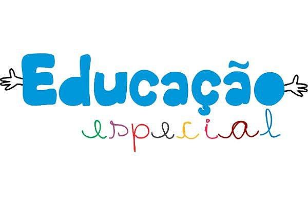 Primeiro serviço de Educação Especial no Paraná