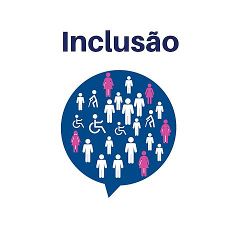 Educação inclusiva: linhas de ação para o Estado do Paraná