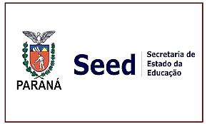 SEED retomou sua função social de fazer políticas públicas em Educação Especial