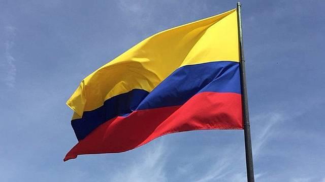 La caricatura llega a Colombia