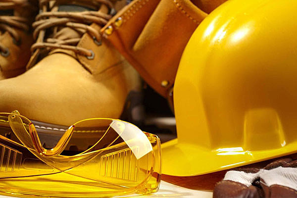 Seguridad industrial, una ciencia y una profesión.