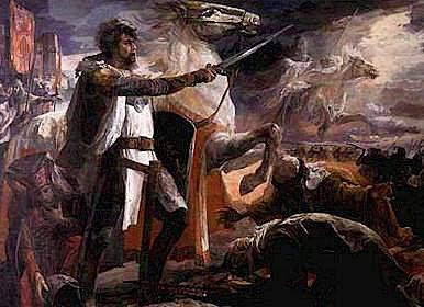 El Cid, Pierre Corneille