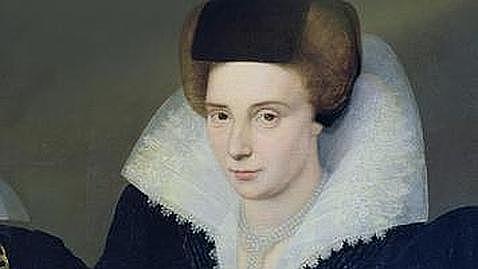 La princesa de Cléves, Madame de Lafayette