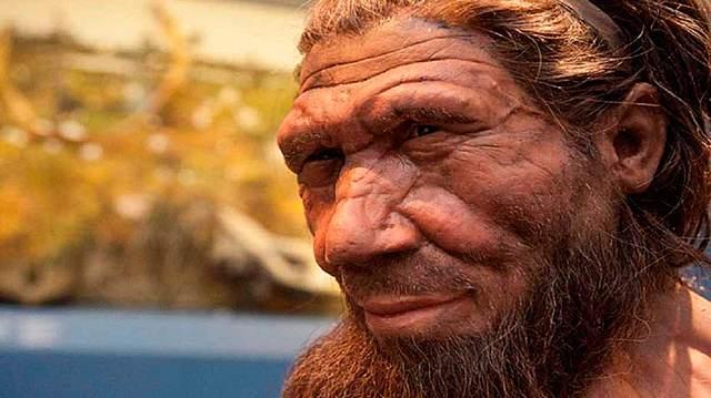 homo rodensienses hace 200.000 años