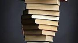 La literatura catalana. timeline