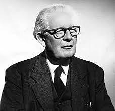 DESARROLLO COGNITIVO, OPERACIONES FORMALES (JEAN PIAGET.1896-1980)