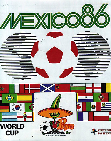 colombia cancela el mundial