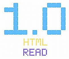 Surge hipertexto HTML