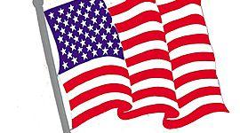 American History -  XVIII and XIX Century timeline