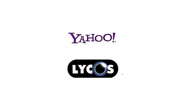 Nace Yahoo y el primer buscador Lycos