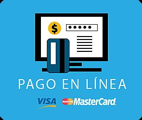 Inician pagos en linea