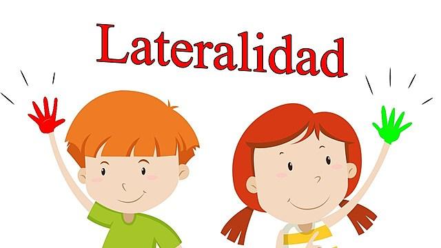 LATERALIDAD  (DIANE E. PAPALIA, SALLY WENDKOS, RUTH DUSKIN)