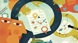 Historia de la evaluación en la educación timeline