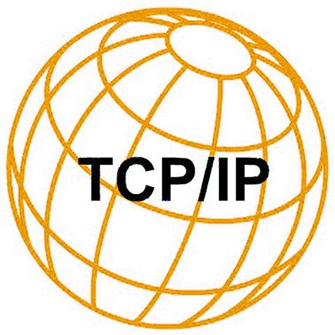 Tienda en Linea y Creación del TCP/IP