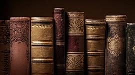 Literatura del Renacimiento al Romanticismo timeline