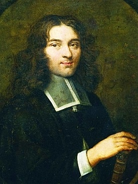 Pedro Bayle (1647-1706)