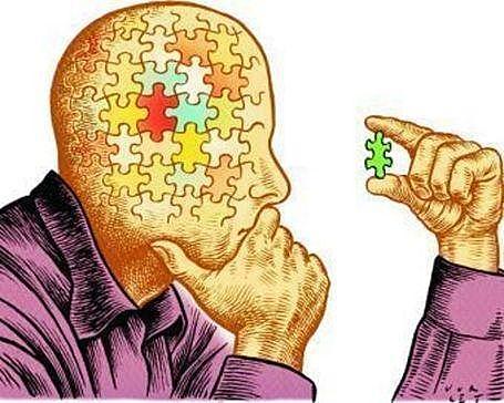 Filosofía Contemporanea