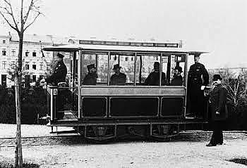1887-88