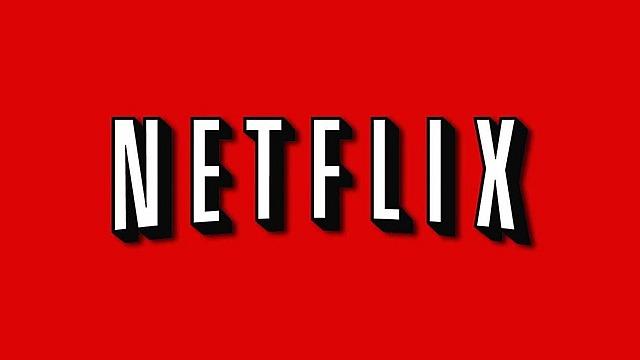 Cuarentena y Netflix