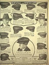 1920 Venta por Catalogo