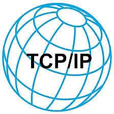 1981 Tienda en Linea y Creación del TCP /IP