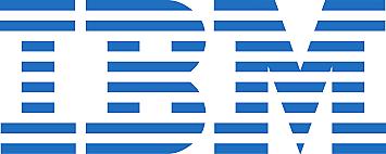 1994 IBM lanza IBM simon