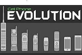 1997 Revolucion Movil