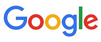 2006 Google y Lanzamiento Online