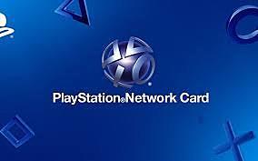 2007 Desarrollo de Playstation Network