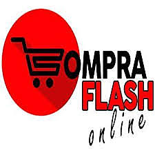 2008 compra flash