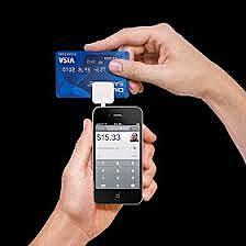 2010 lectores de tarjetas moviles