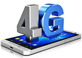 2010 generacion 4G
