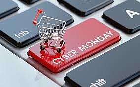 2014 alianzas en ventas online