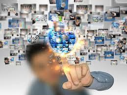 2020 tendencia de comercio electrónico