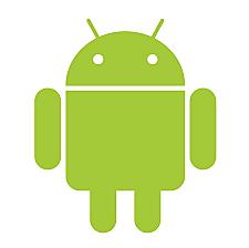 Obtengo mi primer Android