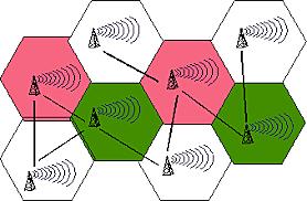 En Europa se crea la primera red de telefonía móvil y fue instalada por la compañía nacional de telefonía sueca, Televerket.