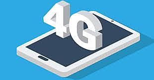 4G, la tecnología sigue avanzando